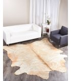 CowHide Rugs