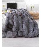 Premium Fur Blankets