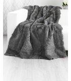 Fur Comforters