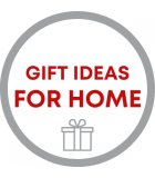 Gift Ideas for Home