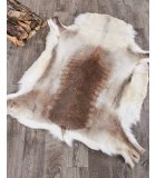 Exotic Fur Rugs