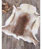Exotic Fur Rugs