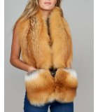 More Fur Accessories