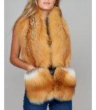 More Fur Accessories