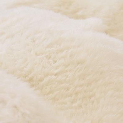 Types Of Fur Blog, Types Of Lamb Fur Coats