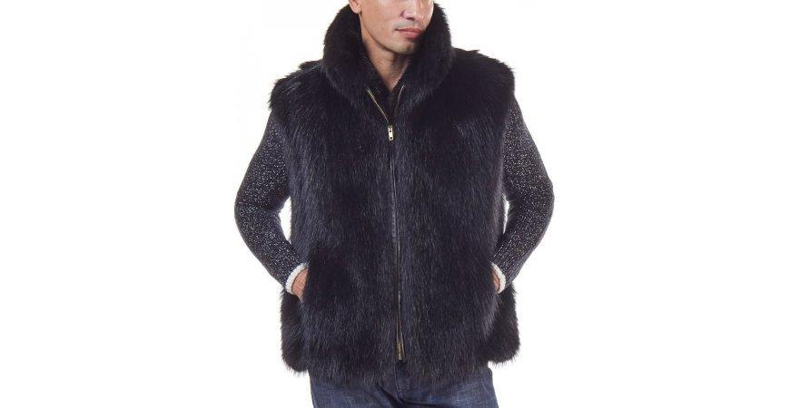 Go Green Eco Friendly Fur