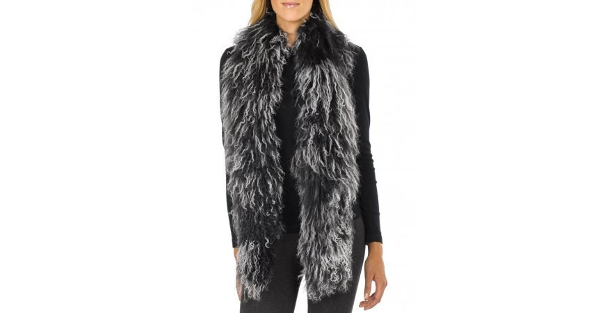 Fur terminology you should know